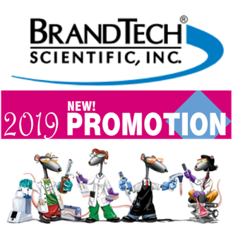 Brandtech Current Promotions