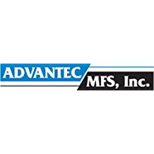 Advantec Mfs Inc